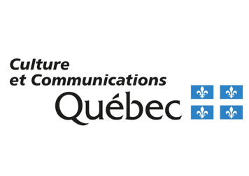 culture communication quebec