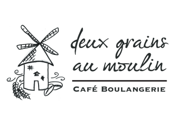 Deux grains au moulin
