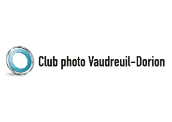 logo club photo_web