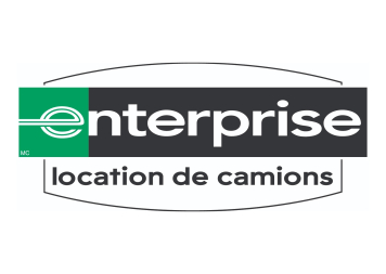 logo enterprise_web