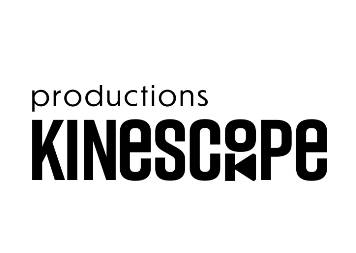 12-logo kinescope seigneuriales